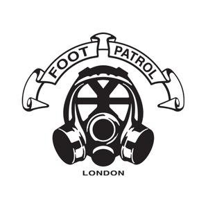 Footpatrol-logo