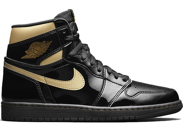 Raffle Sneakers - N°1 Raffles website