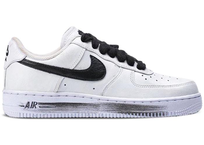 Sacai x Nike Vaporwaffle Burgundy